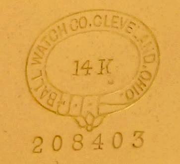 5507_05.jpg