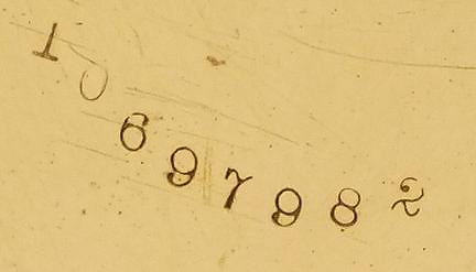 5681_05.jpg