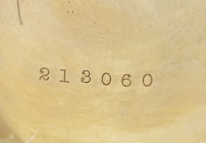 6040_05.jpg