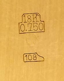6090_02.jpg