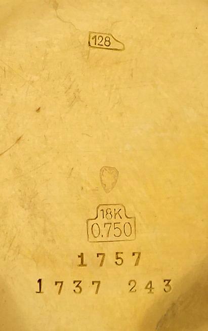 6167_02.jpg