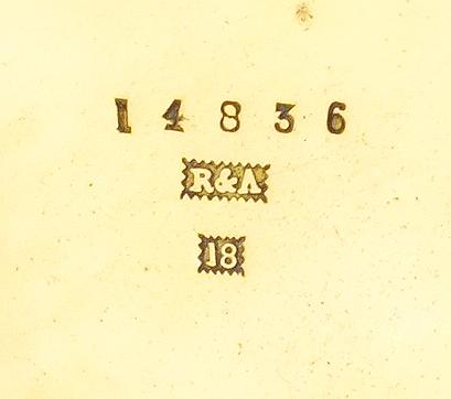 10868_08.jpg