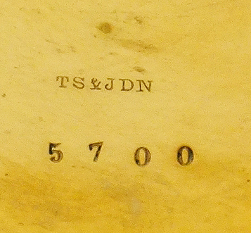 10873_06.jpg