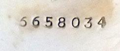 17196_03.jpg