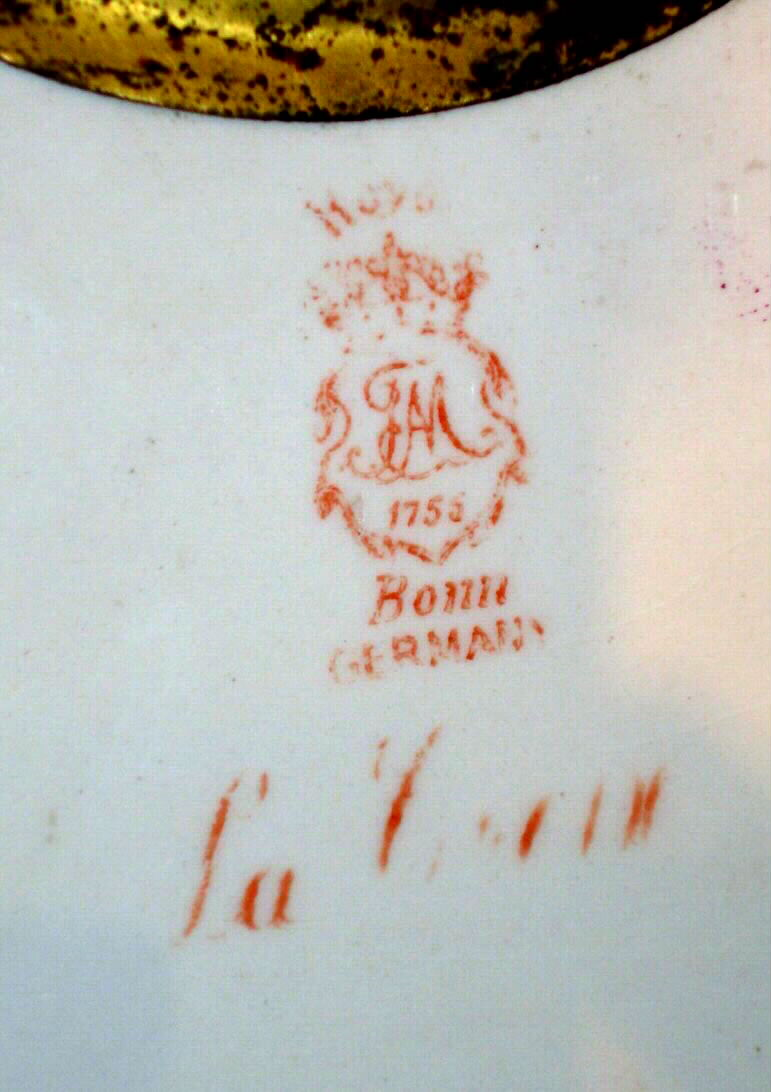 1736_02.jpg