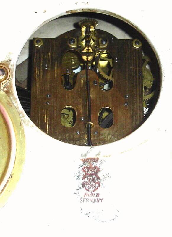 1766_02.jpg
