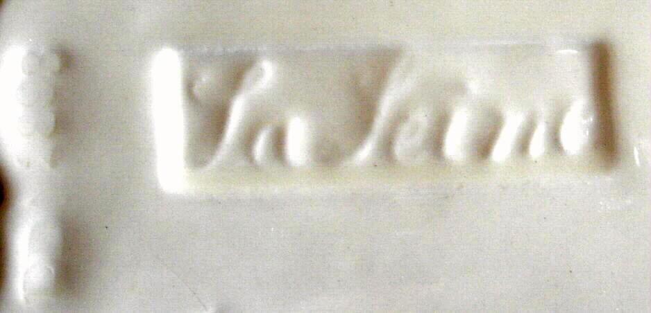 1774_03.jpg