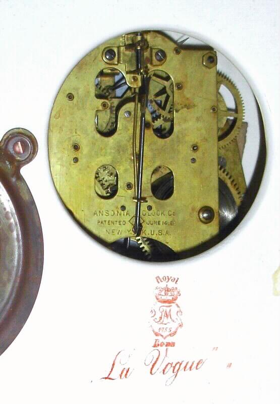 1779_03.jpg