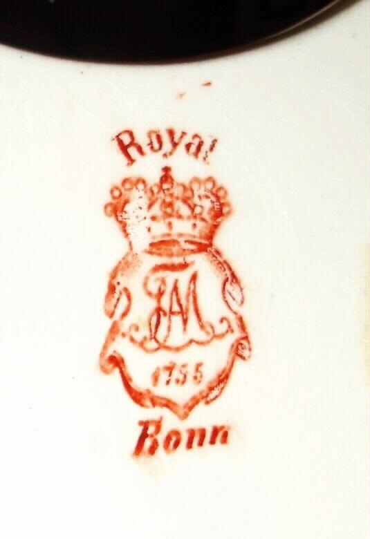 1781_04.jpg