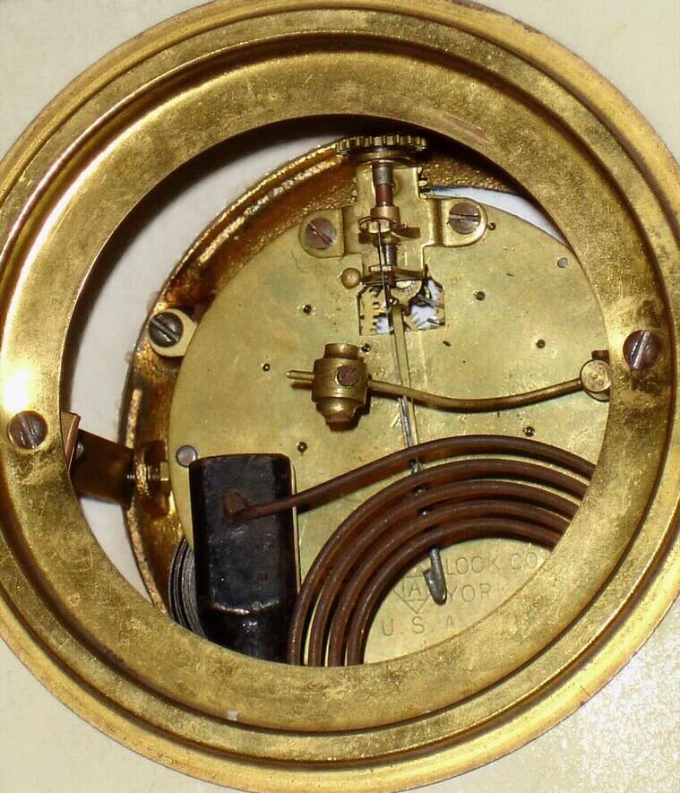 1782_03.jpg