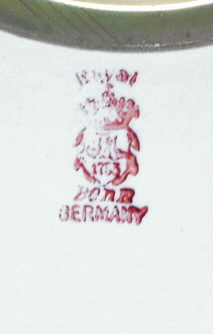 1784_03.jpg