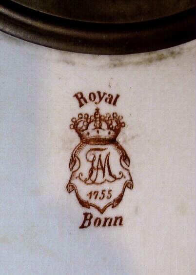1786_03.jpg