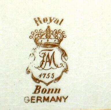 1795_03.jpg