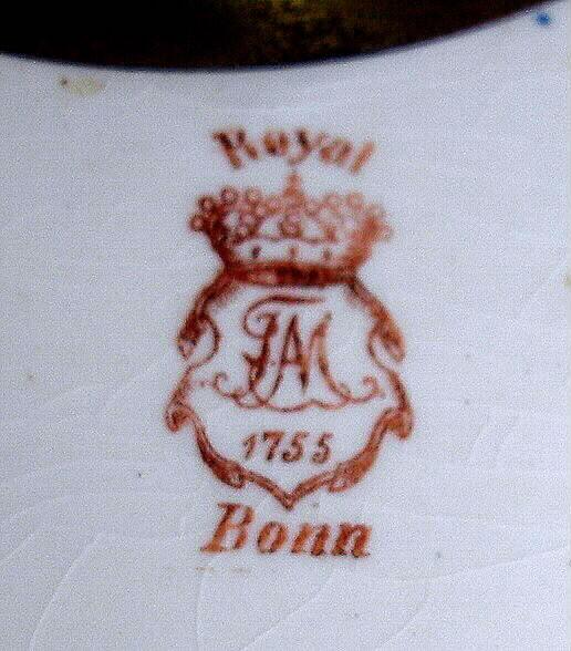 1796_03.jpg