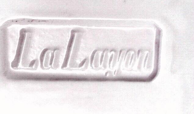 1798_04.jpg