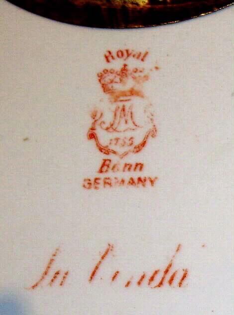 1799_04.jpg
