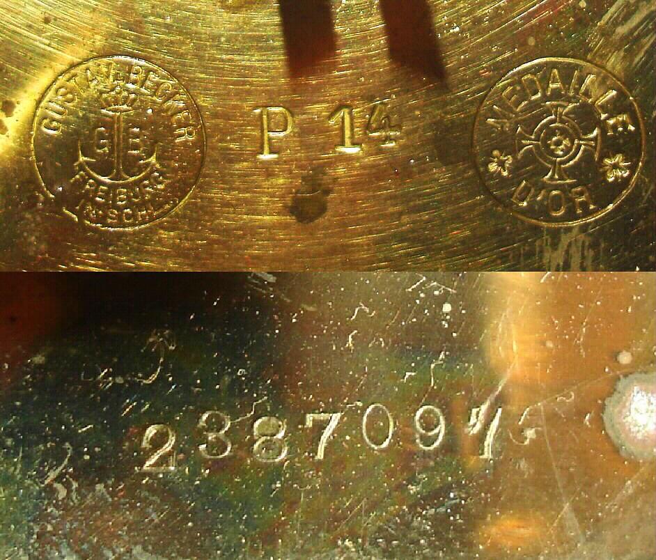 1813_03.jpg