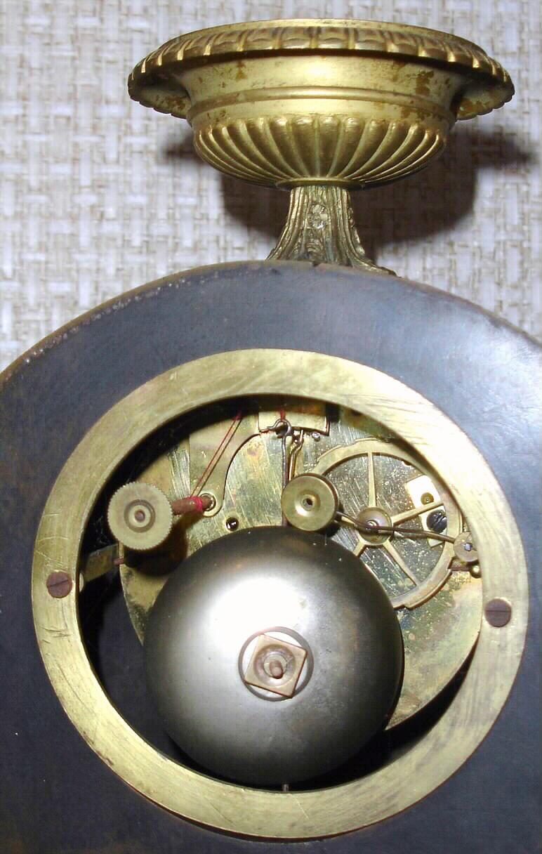 1818_02.jpg