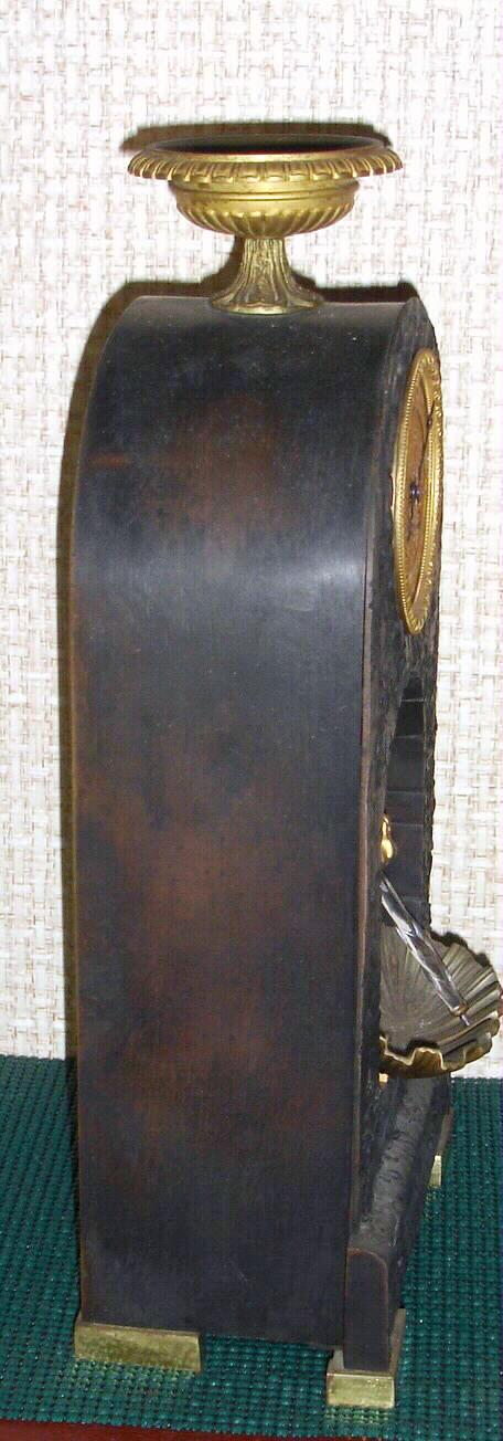 1818_03.jpg