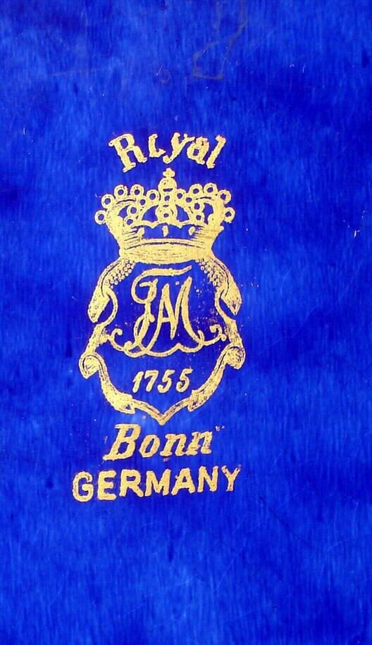 1821_03.jpg