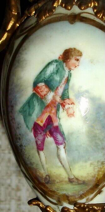 1826_03.jpg