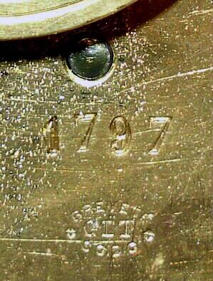 1831_04.jpg