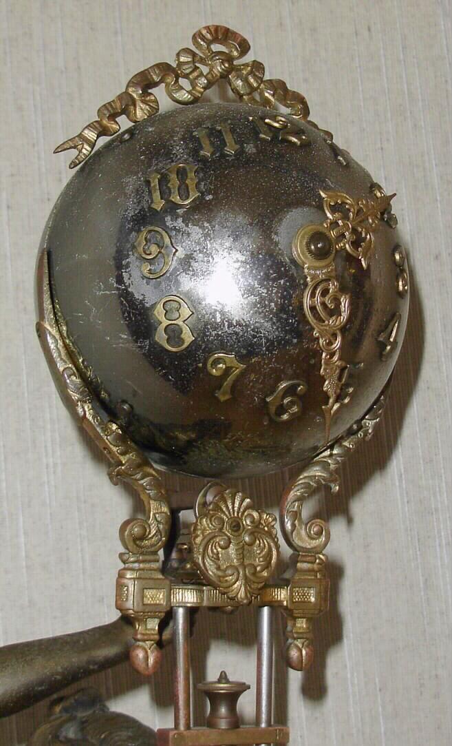 1849_03.jpg