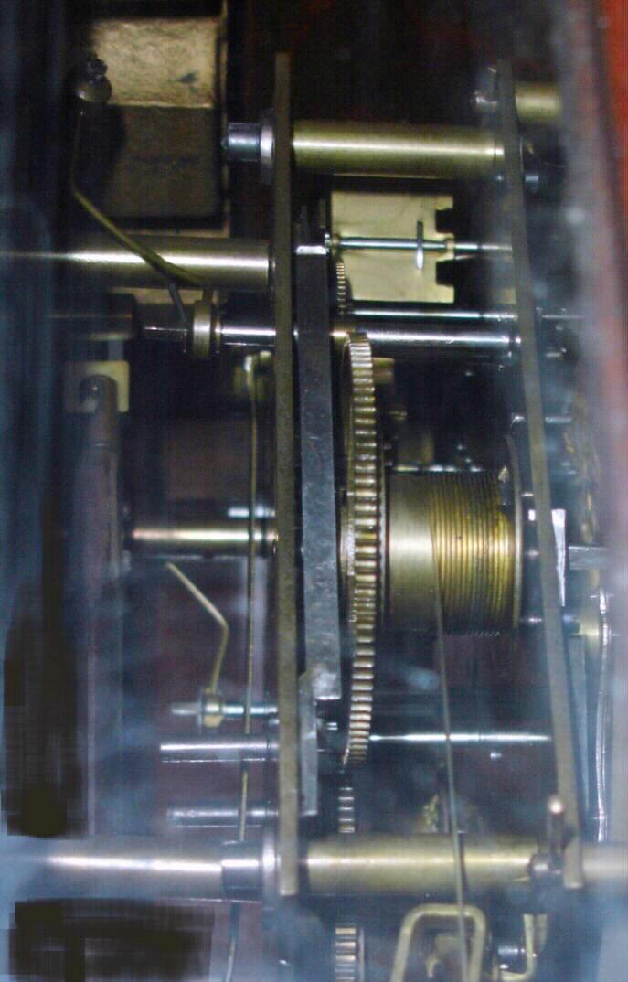 1860_05.jpg