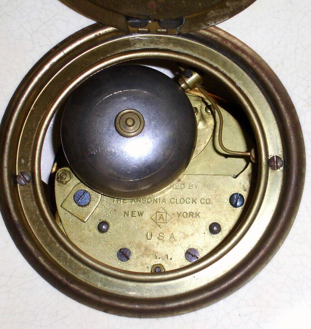 1869_03.jpg