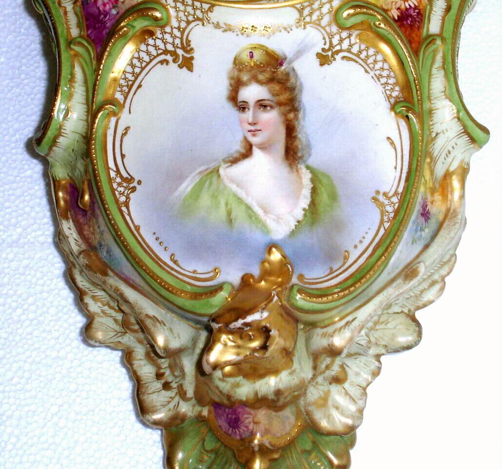 1870_02.jpg