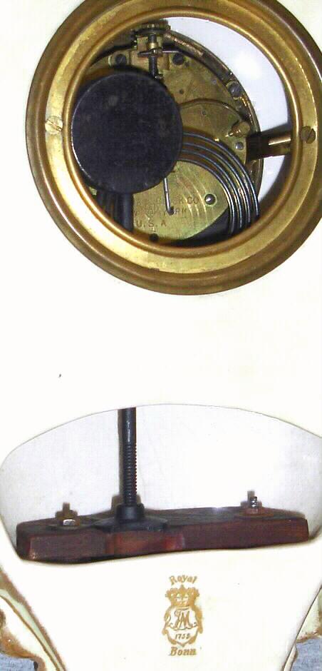 1870_03.jpg