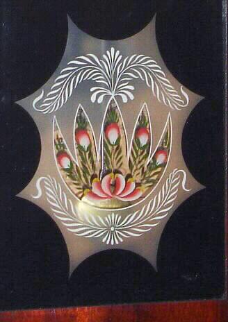 1928_03.jpg
