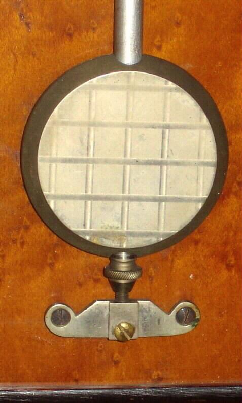 1941_05.jpg