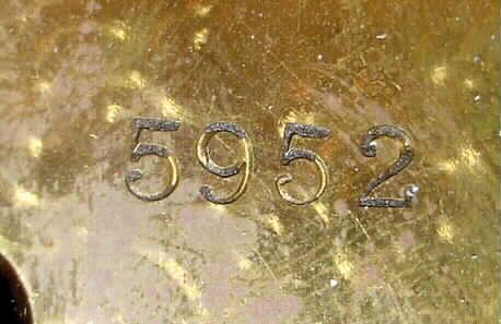 2583_05.jpg