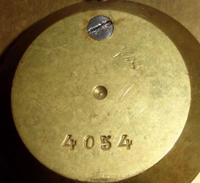 2797_06.jpg