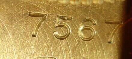 2802_03.jpg