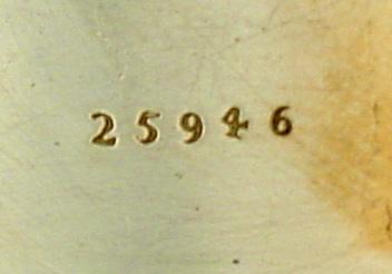 3978_07.jpg