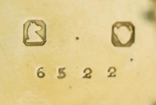 3998_07.jpg