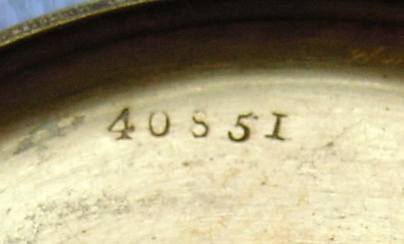 4123_06.jpg