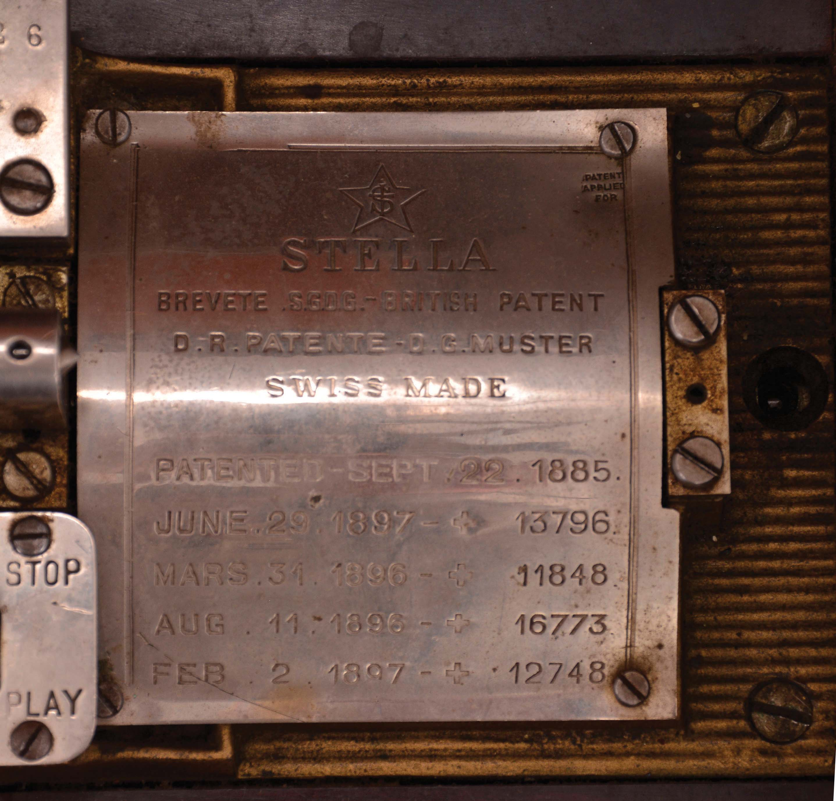 18816_05.jpg