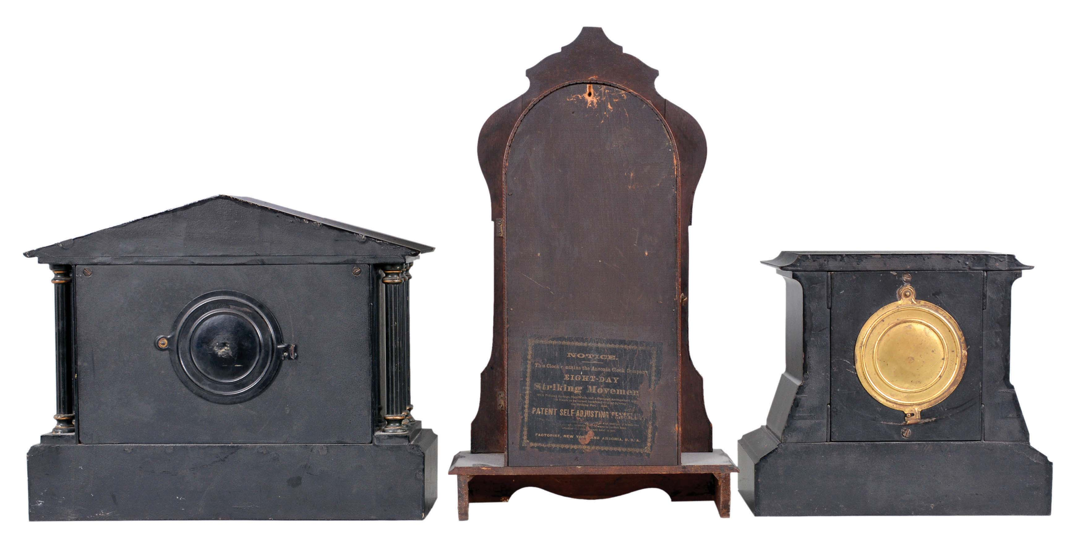 18863_02.jpg