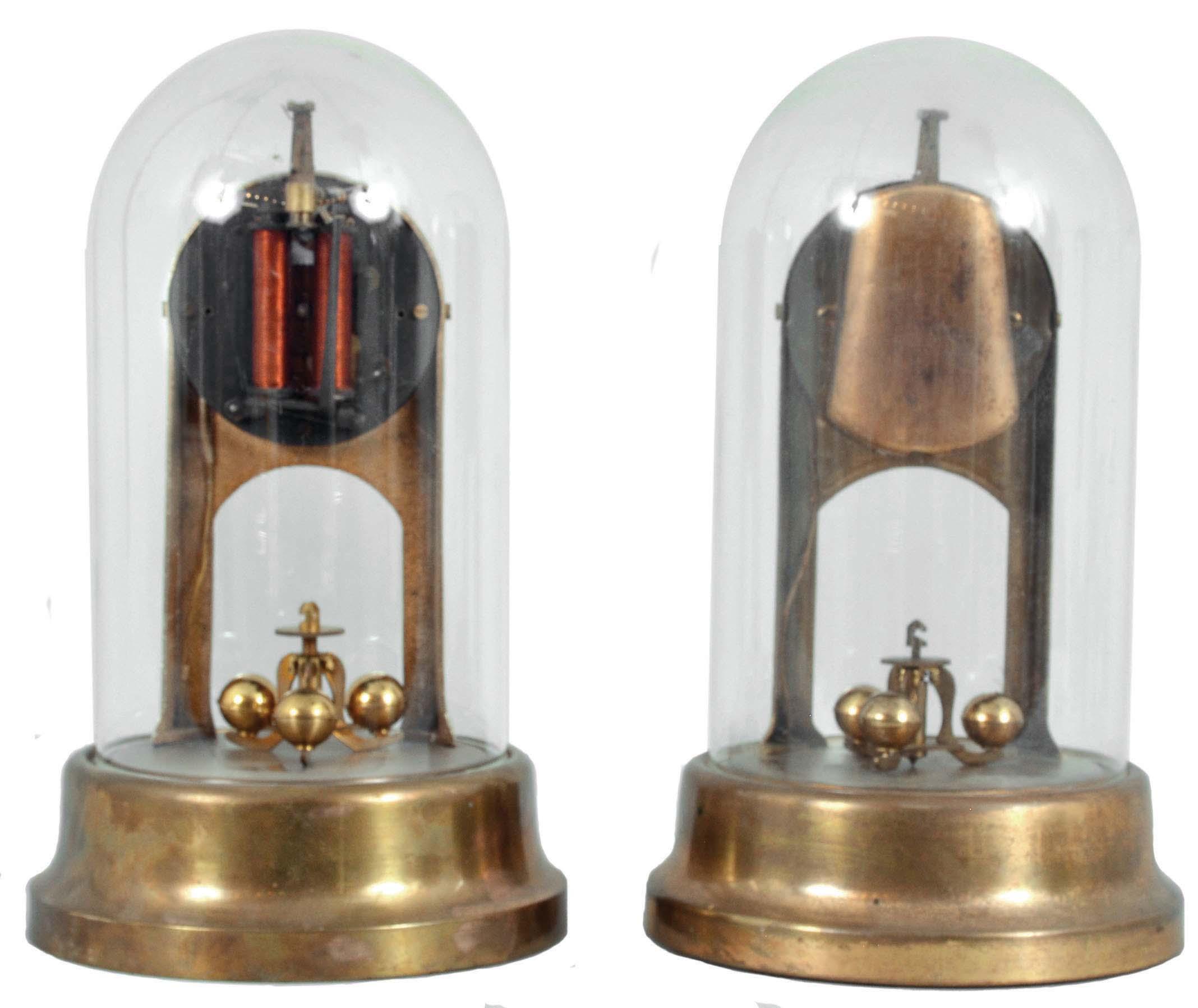 19219_02.jpg