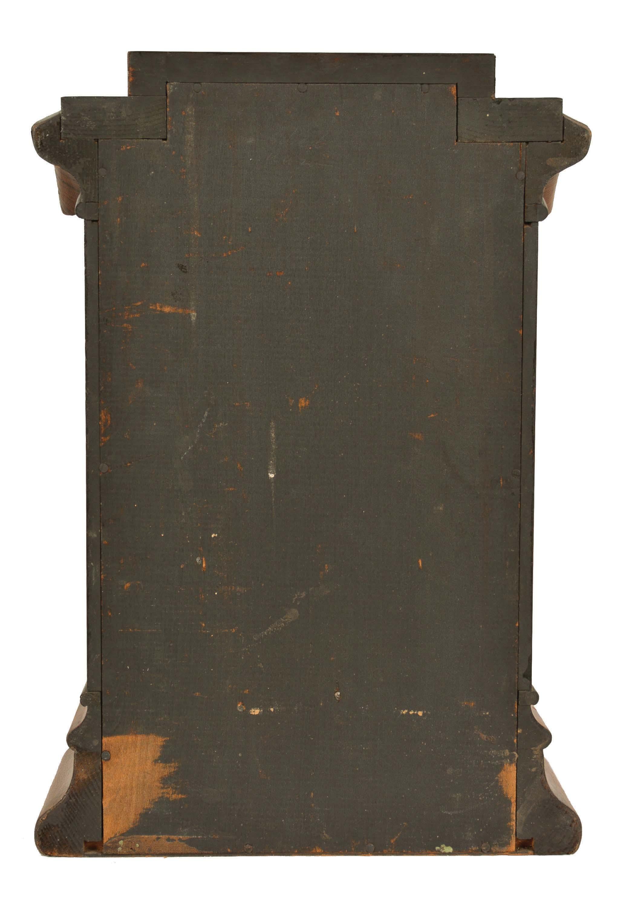 19257_03.jpg