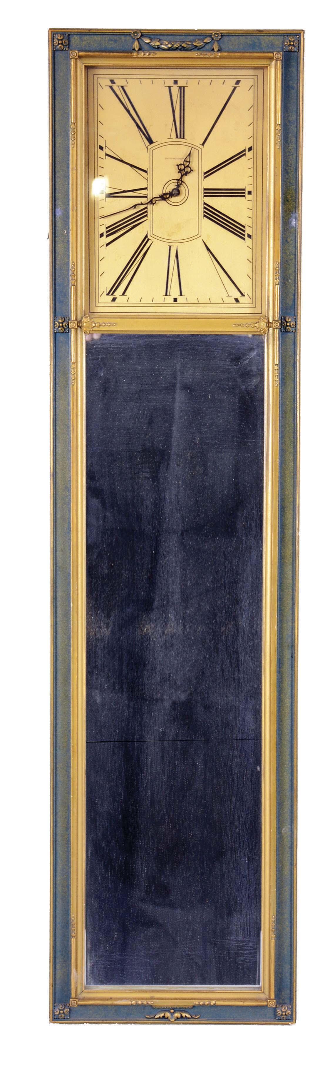 19273_01.jpg