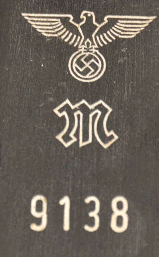 19646_04.jpg