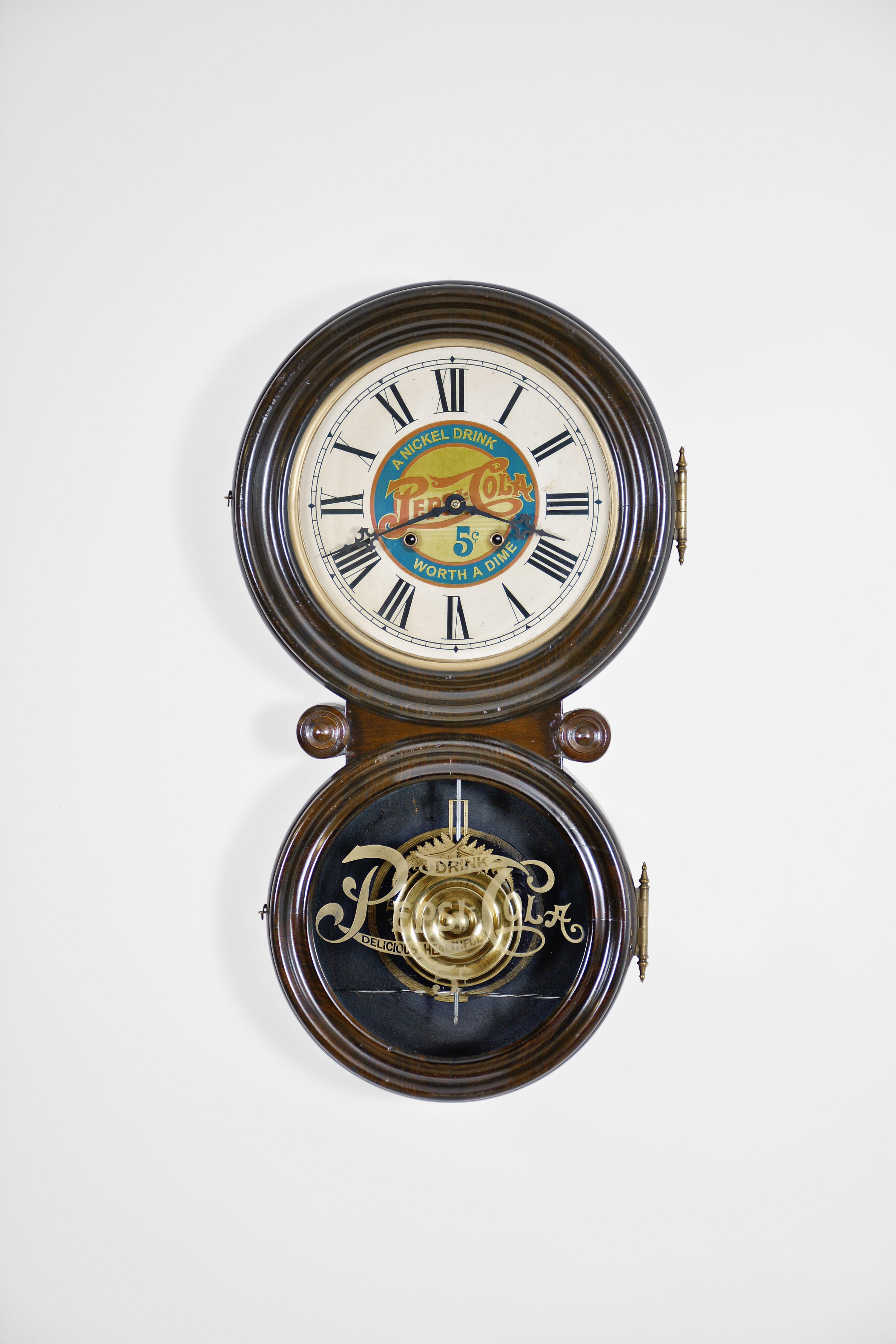 Nickel Steel Clock Winding Key Size 3 4 5 6 7 8 Spares Repair Winder Clockmaker
