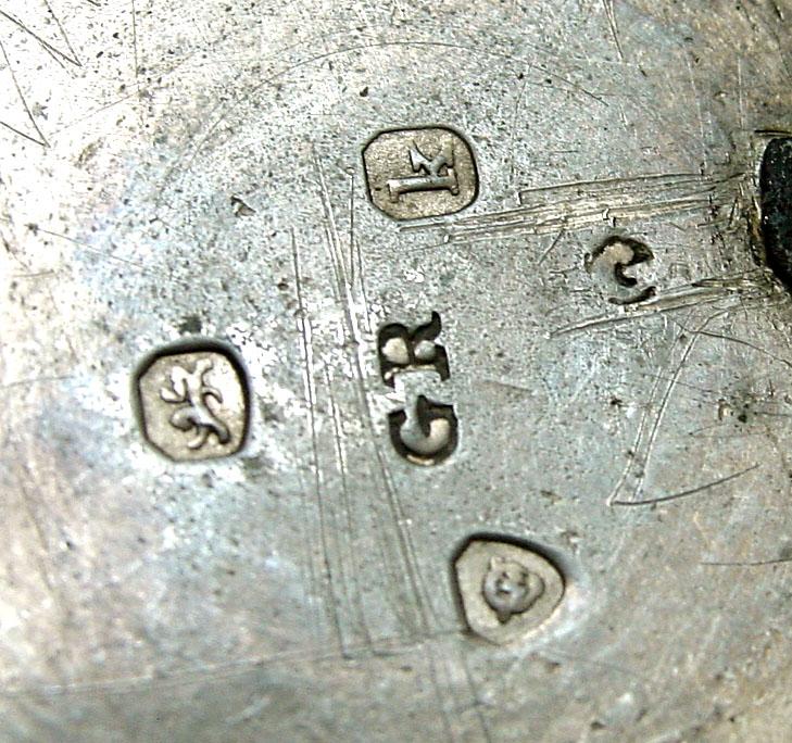 3205_05.jpg