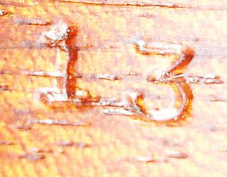 7127_03.jpg