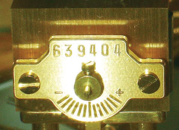 9248_03.jpg