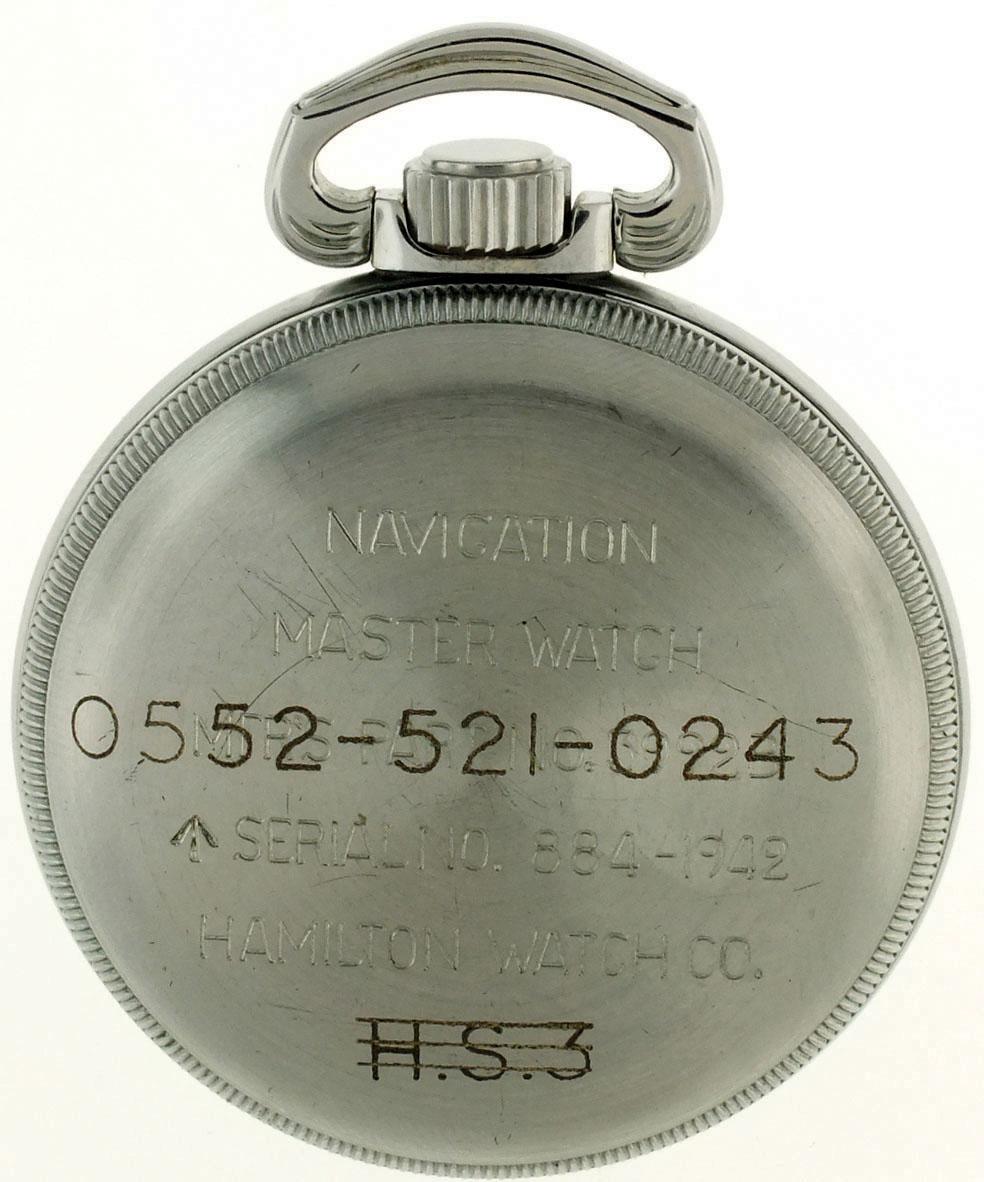 11640_02.jpg